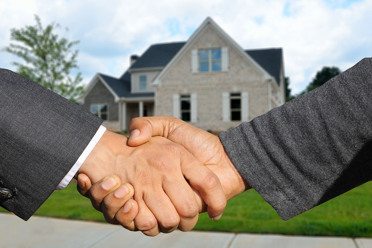 Achat immobilier : les maisons en pierre ont-elles encore la côte?