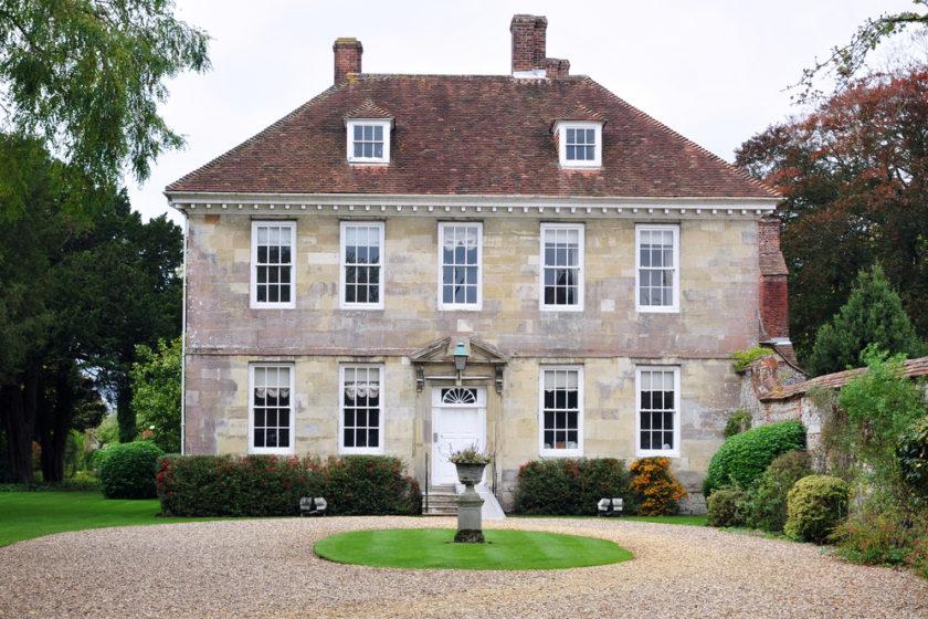 Les maisons de maître: tout savoir sur ce type de maison à vendre