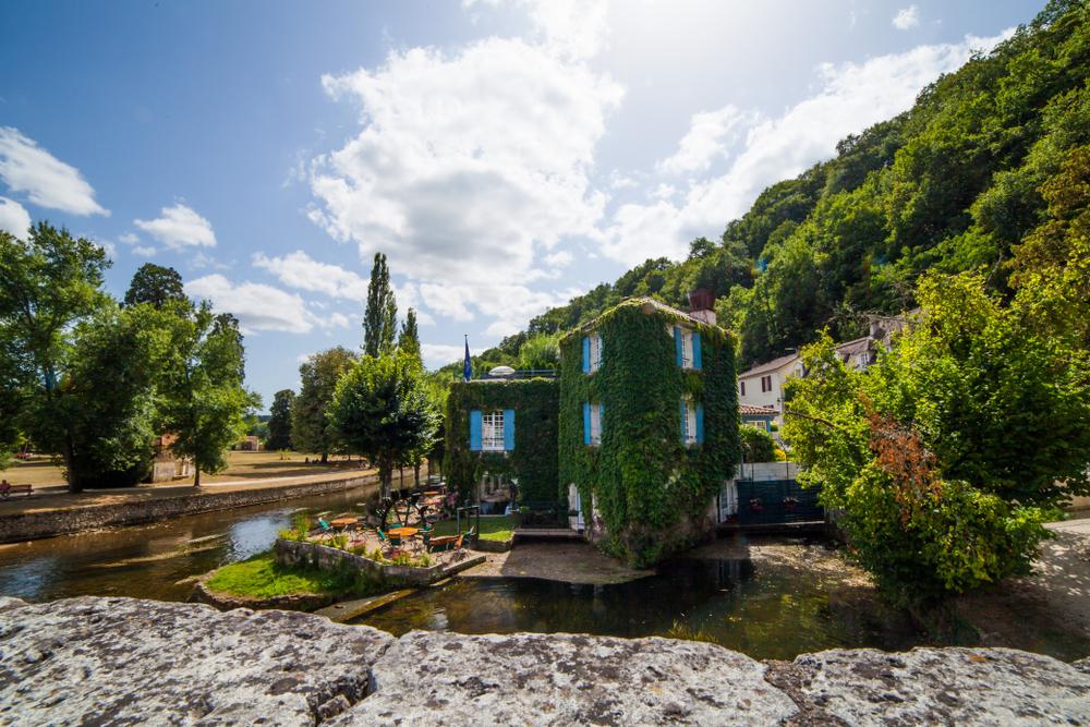 Atelier d'artiste, Loft, duplex…, les différents types de maisons atypiques